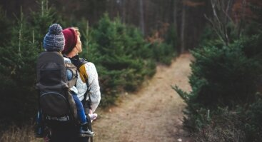 TĖVŲ AKADEMIJA/Šeimos vertybių ir stiprios asmenybės santykis.