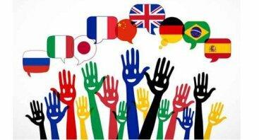 Vokiečių bendrinės ir verslo kalbos kursai
