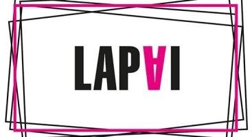 """Tarptautinis literatūros festivalis """"Vilniaus lapai"""""""