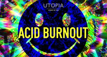 Acid Burnout