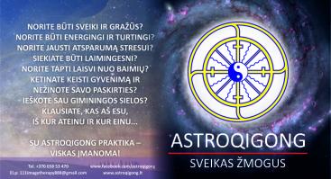 Astroqigong 7 spindulių akademija - susijungimas su 7 kartomis - Saturnas – Muladhara čakra
