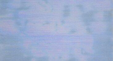 """Rosandos Sorakaitės paroda """"Atstumas iki širdies"""" galerijoje """"Meno parkas"""""""