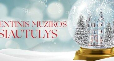 Kristupo Kalėdos