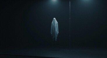 Paranormalūs reiškiniai Kauno Naujamiestyje