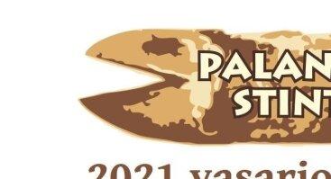 Palangos stinta 2020