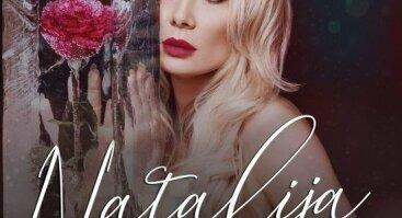 Natalija Bunkė - Solinis koncertas