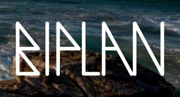 Biplan koncertas | Muzikos klubas Vandenis