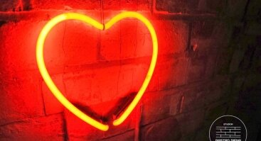 Koks meilės skonis? Degustacinė vakarienė