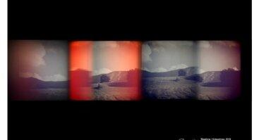 """Prof. Remigijaus Venckaus fotografijų paroda """"Kvėpavimas. Švelnus oras"""""""