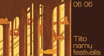 Tilto namų festivalis'20