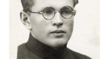 M. INDRILIŪNUI SKIRTAS VAKARAS