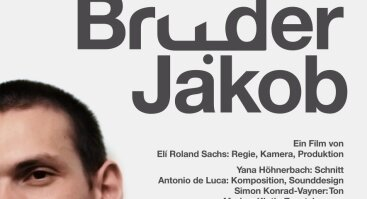 "Filmo ""Brolis Jakobas"" peržiūra"