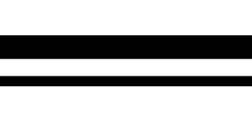 """Arturo Bumšteino ir Gičio Bertulio garso instaliacijų paroda """"Oo"""""""