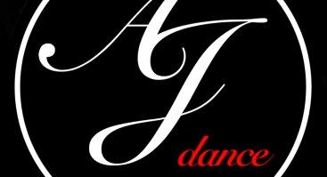 AJ dance