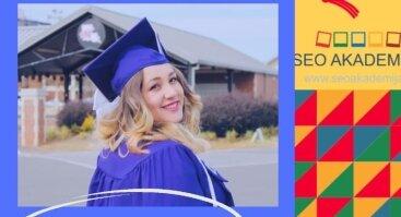 SEO specialistų profesijos įgijimo nuotoliniai mokymai | SEO AKADEMIJA