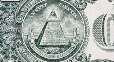 Paslaptingieji masonai..?