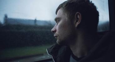 Romuvos lauko kinas | Olegas