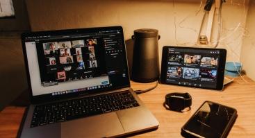 Internetinės rinkodaros mokymai (nuotoliniai)