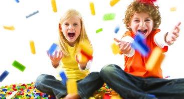 """Kompleksinės STEM edukacijos ir sveikos gyvensenos"""" 6-10 m. vaikų dienos stovykla"""