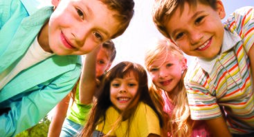 Kompleksinės STEM edukacijos ir sveikos gyvensenos vaikų dienos stovykla