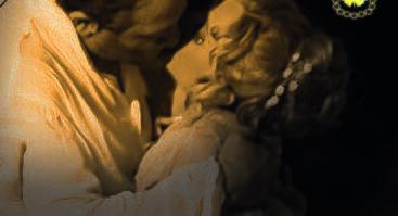 Išsipildžiusios svajonės istorija | Duetas Bella Vita