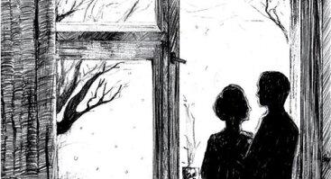 """Ramintos Lampsatytės knygos """"Marijona stebuklų šalyje"""" pristatymas"""