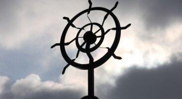 Susipažink su paslaptingu baltiškųjų ženklų simbolizmu!
