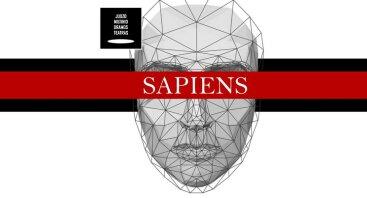JMDT | SAPIENS, rež. Agnija Leonova