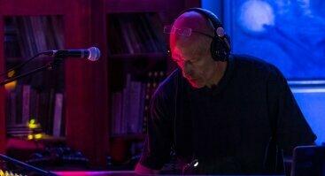 """Eiti ramybėn"" (Rež. Phil Von) | Kultūros naktis 2020"