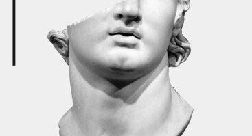Palangos burmistro Jono Šliūpo muziejus kviečia į susitikimus su kūrėjais