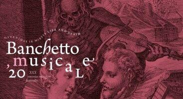 Festivalis Banchetto Musicale