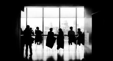 Darbo pokalbio vedimo mokymai (nuotoliniai)