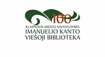 Klaipėdos bibliotekos veiklos šimtmečio minėjimas