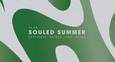 Souled Summer