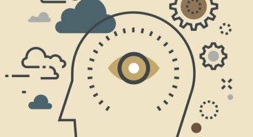 ATIDOS (mindfulness arba dėmesingo įsisąmoninimo) 8 SAVAIČIŲ MOKYMŲ PROGRAMA