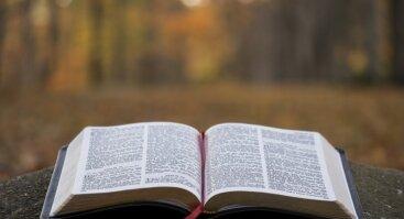 Krikščioniška meditacija: teorija ir praktika