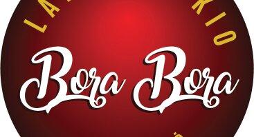 """""""Bora Bora"""" laisvalaikio erdvės nuoma išskirtinai Jums!"""