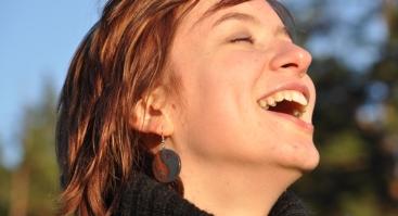 MINDFULNESS kursai (orientuoti į streso ir emocijų valdymą). Nuo rugsėjo 30 d. KAUNE