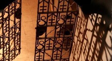 """Pietūs muziejuje: ekskursija """"Sapiegų šeimos mauzoliejus"""""""