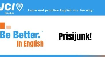 Be Better In English - Topic: travel dialogues