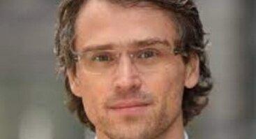 Susitikimas ir praktiniai užsiėmimai su judėjimo raidos specialistu  prof. dr. Ulf Henrik Goehle (Vokietija)