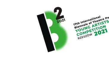 Tarptautinės teatro plakatų bienalės paroda iš Žešuvo | TRANS/MISIJOS BALTICUM