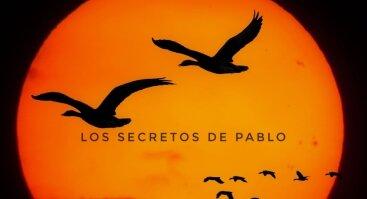 LOS SECRETOS DE PABLO   Los pájaros regresan al calor   Tamsta
