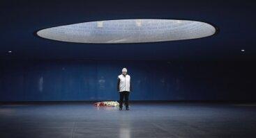 """Kino teatras Arlekinas - """"Seksas, revoliucija ir islamas"""" Nepatogus kinas 2021"""