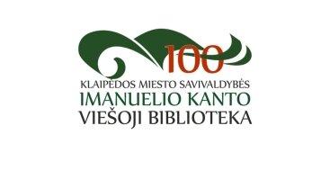 www.biblioteka.lt