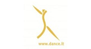Lietuvos šokio informacijos centras