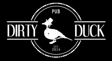 Dirty Duck Pub