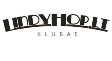 Lindyhop.lt klubas