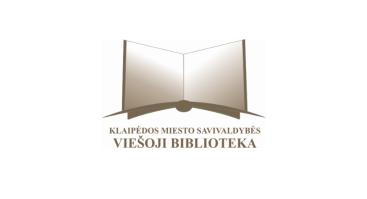 Klaipėdos miesto savivaldybės Imanuelio Kanto viešoji biblioteka