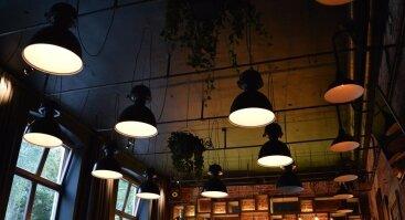 Tabu restobar